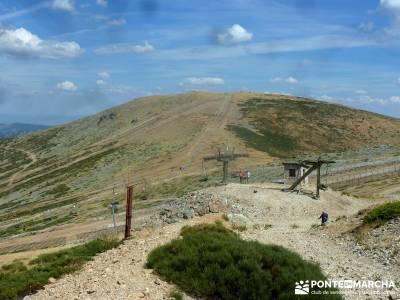 Loma del Noruego; Pinares Valsaín; viajes culturales;viajes septiembre